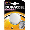 Duracell Electronics 3 V DL2430 CR2430